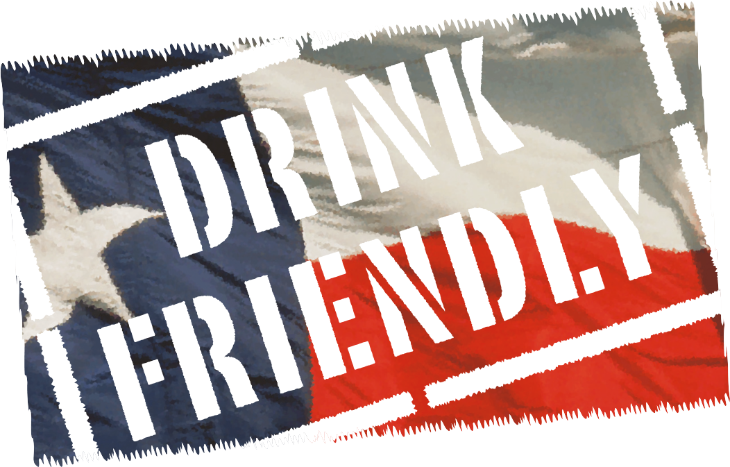 drink_friendly