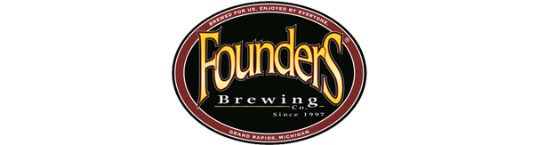 founders1
