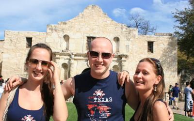 Texase reis 2014 155