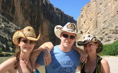 Texase reis 2014 328