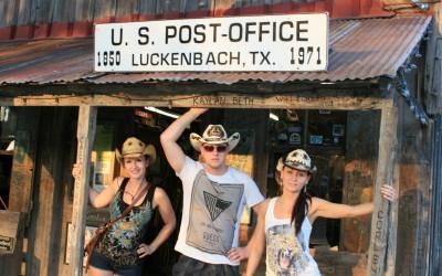 Texase reis 2014 551