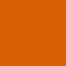orange_tarn