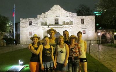 texas2015 038 (2)