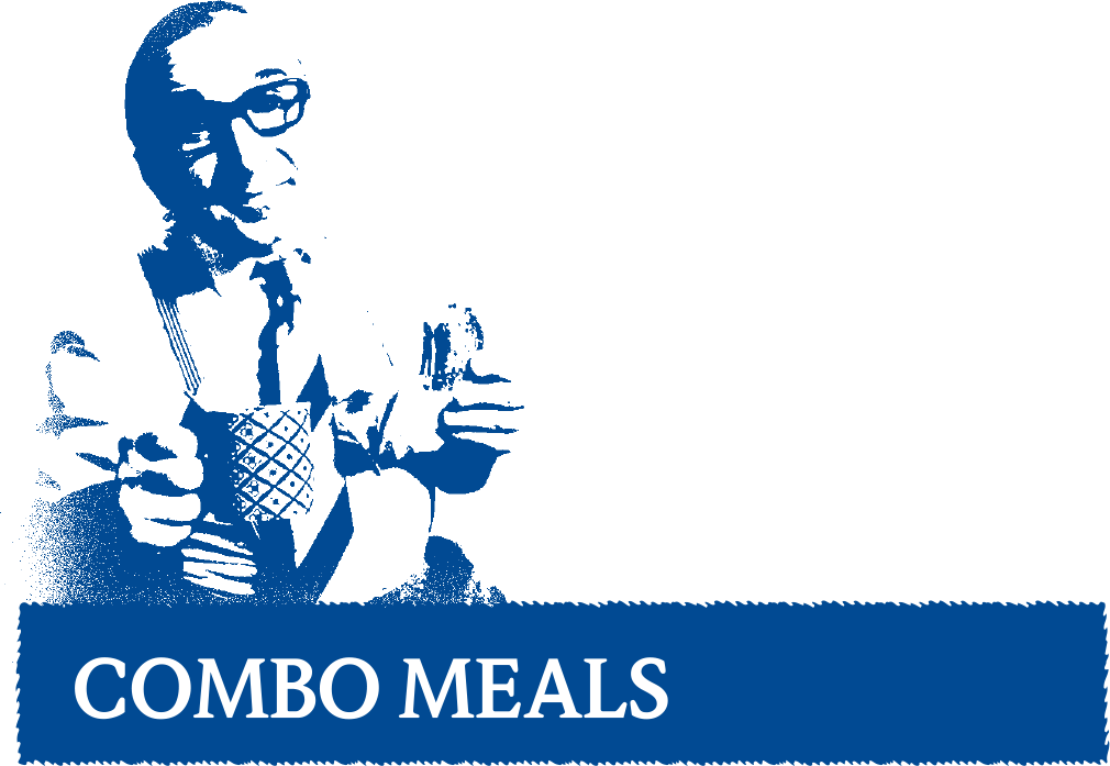 combo_meals