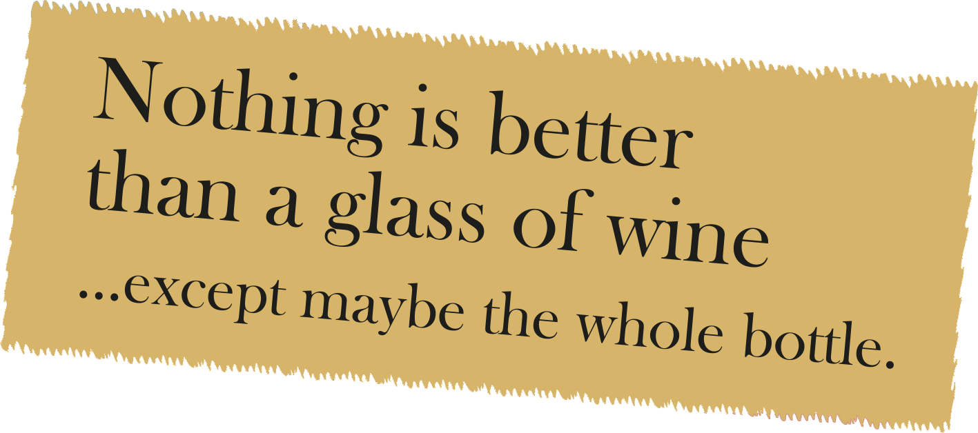 nothig_is_better_than_wine
