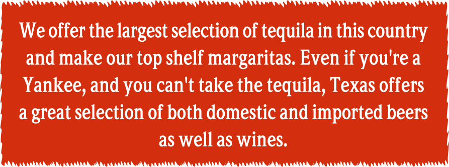 we_offer_tequila
