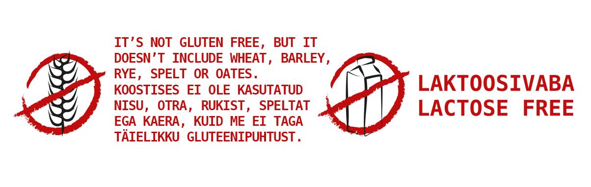 g_L_free_suur_uus